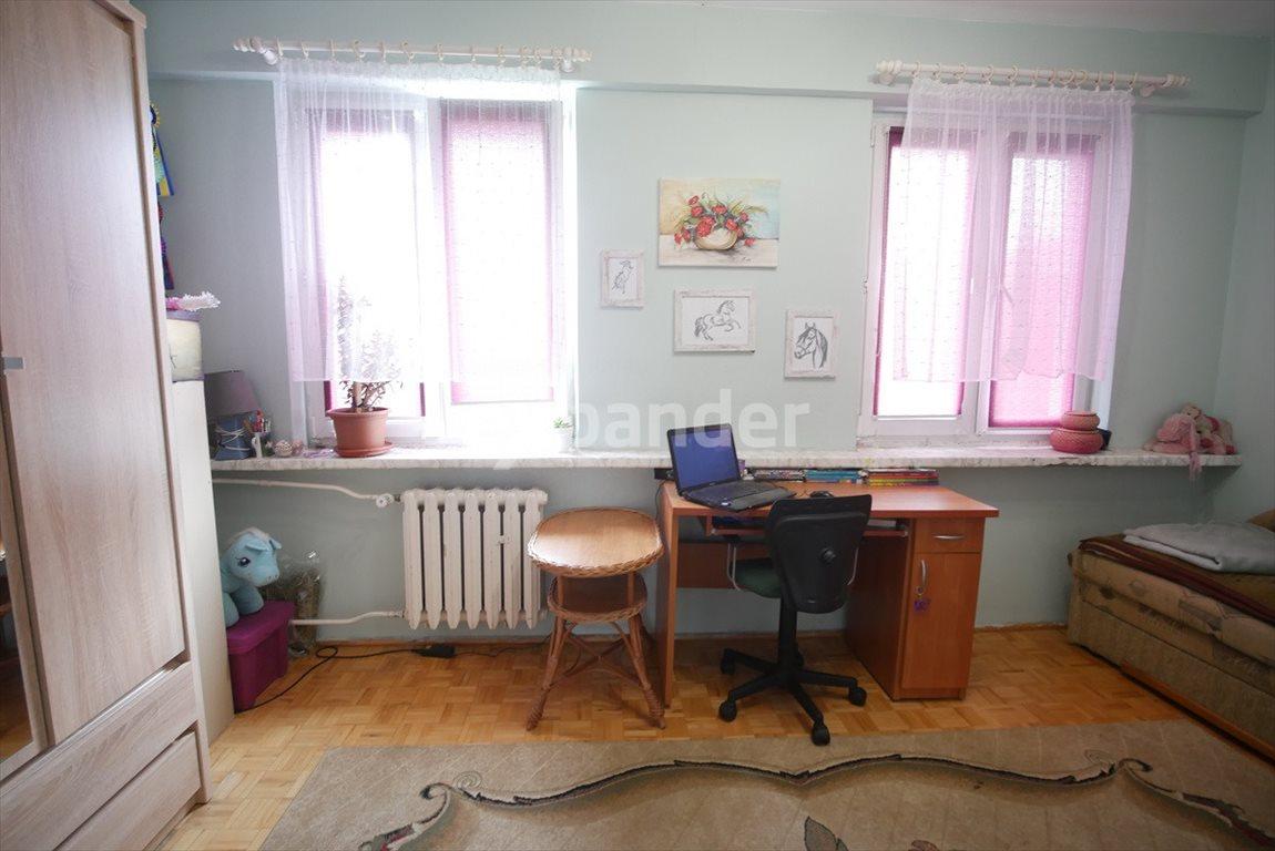 Mieszkanie trzypokojowe na sprzedaż Rzeszów, Miłocińska  64m2 Foto 4