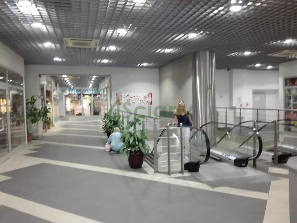 Lokal użytkowy na sprzedaż Warszawa, Praga-Południe, Grochów  50m2 Foto 8