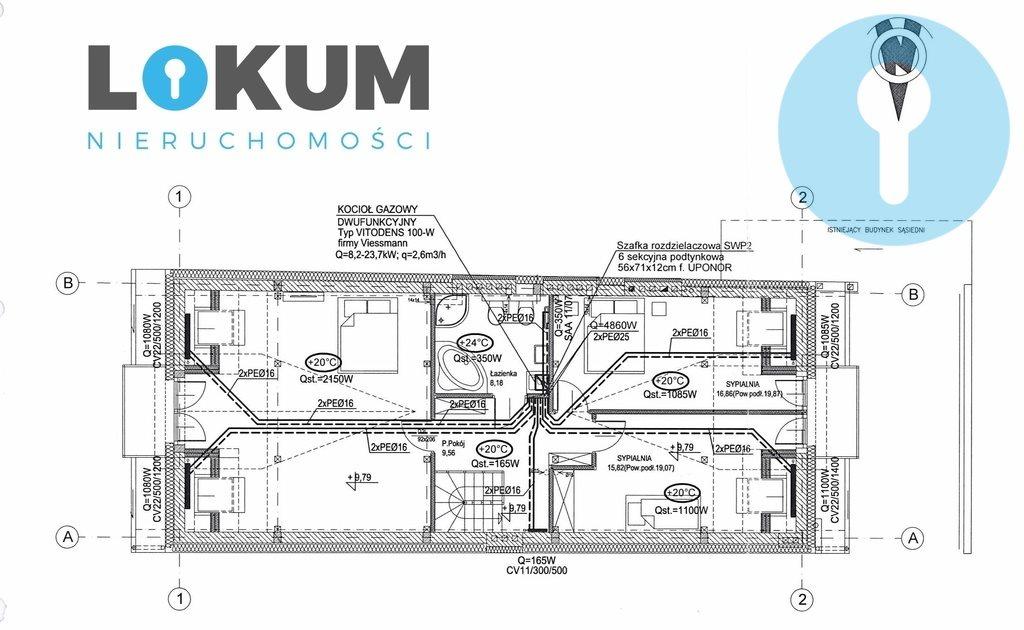 Dom na sprzedaż Kielce  440m2 Foto 9