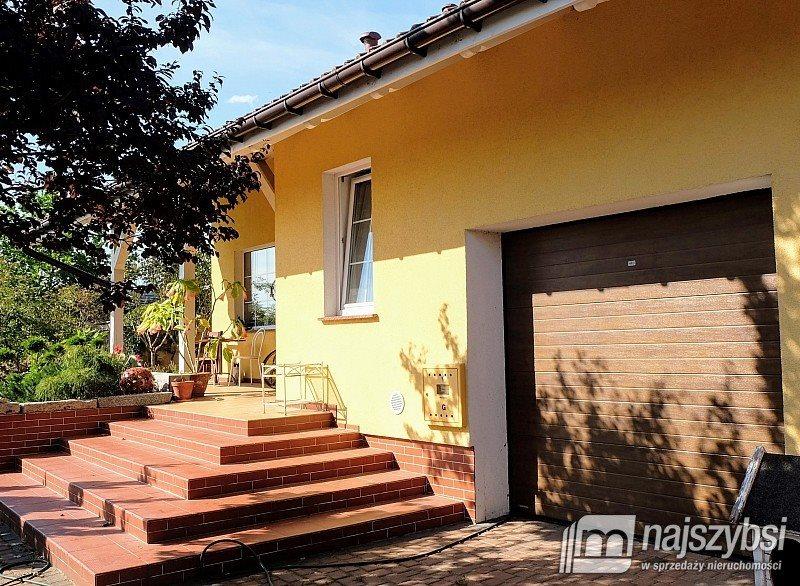 Dom na sprzedaż Goleniów, obrzeża  198m2 Foto 1