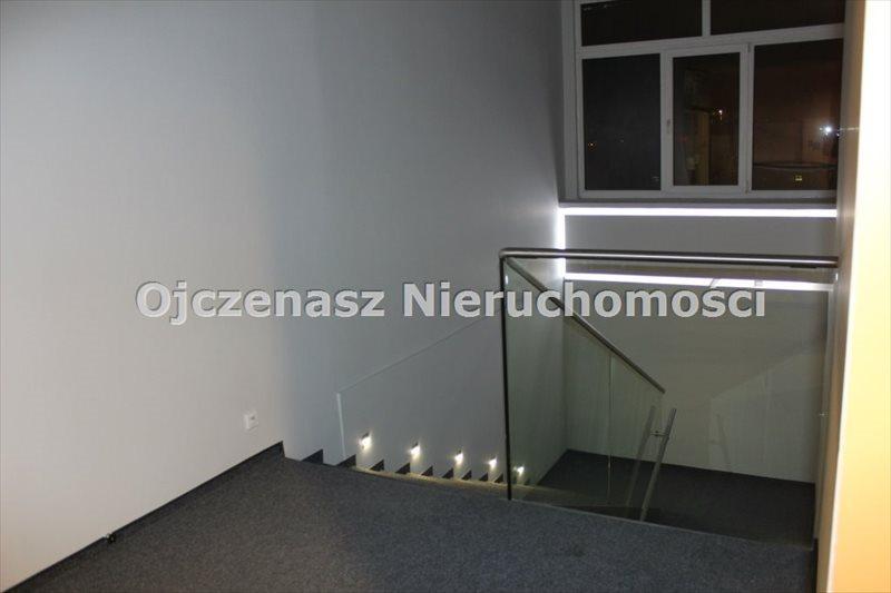 Lokal użytkowy na sprzedaż Toruń, Bielawy  1298m2 Foto 1