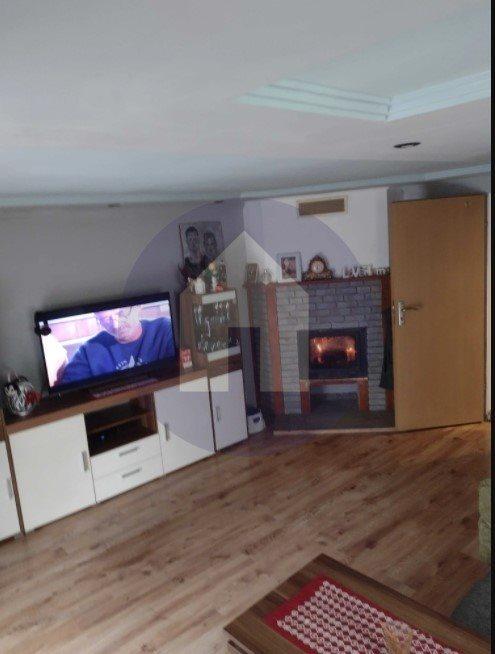 Mieszkanie trzypokojowe na sprzedaż Kudowa-Zdrój, Zdrojowa  69m2 Foto 4