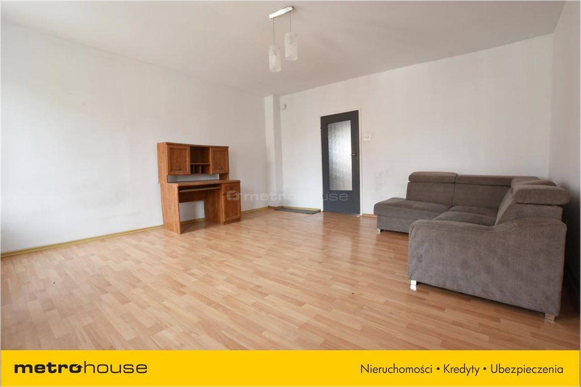 Mieszkanie dwupokojowe na sprzedaż Nowy Staw, Nowy Staw, Mickiewicza  50m2 Foto 5