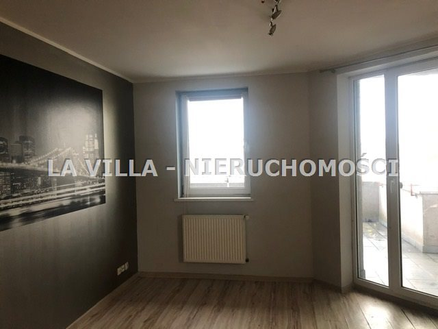 Mieszkanie dwupokojowe na wynajem Leszno, Leszczynko  60m2 Foto 2