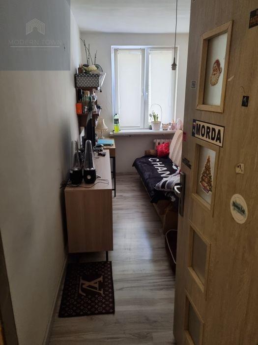 Mieszkanie dwupokojowe na sprzedaż Pruszków, Lipowa  38m2 Foto 5