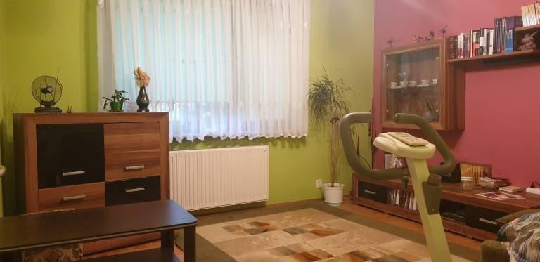 Dom na sprzedaż Rędziny  200m2 Foto 7
