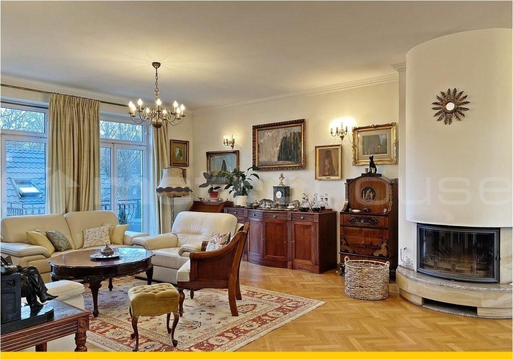 Dom na sprzedaż Warszawa, Włochy  360m2 Foto 12