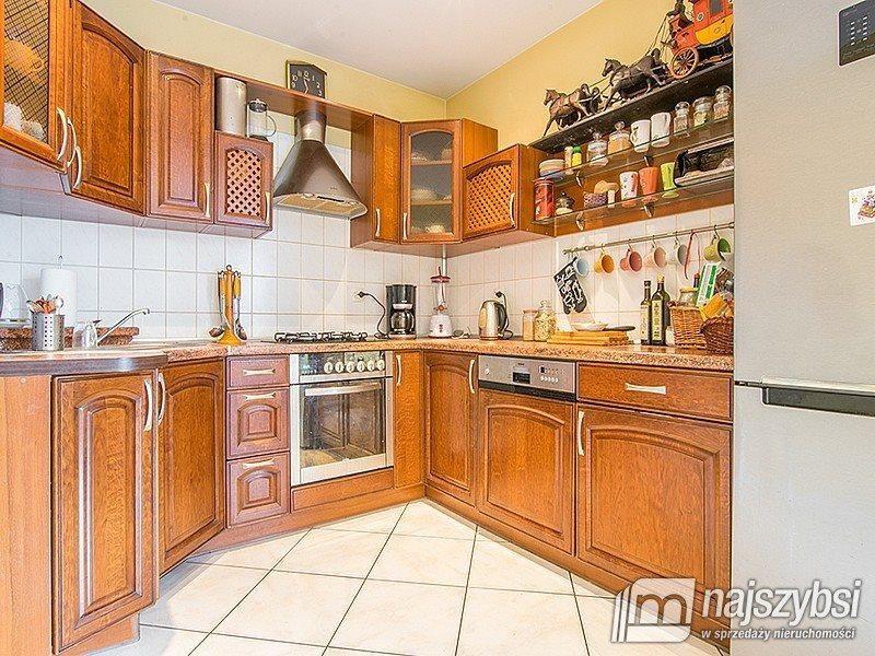 Dom na sprzedaż Goleniów, Centrum  190m2 Foto 11
