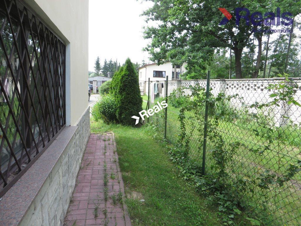 Dom na sprzedaż Piaseczno, Zalesie Dolne  220m2 Foto 8