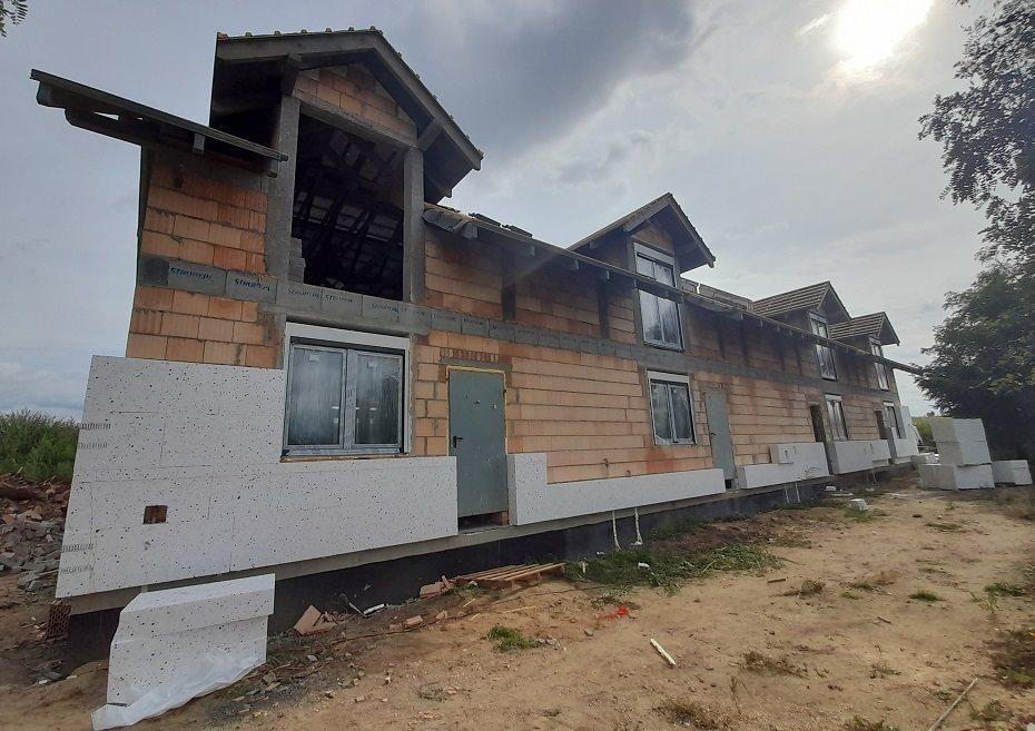 Dom na sprzedaż Lusowo  113m2 Foto 7