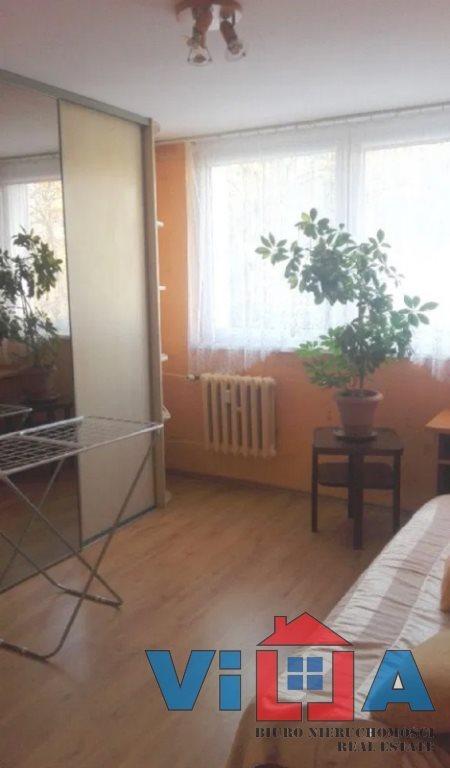 Mieszkanie dwupokojowe na wynajem Zielona Góra, os. Piastowskie  46m2 Foto 4