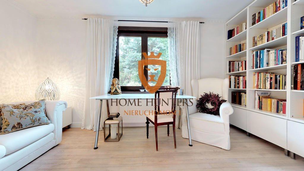 Dom na sprzedaż Dąbrowa  162m2 Foto 5