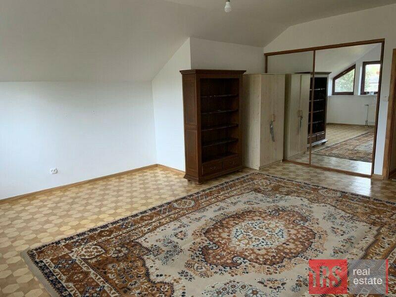 Dom na sprzedaż Janów  282m2 Foto 5