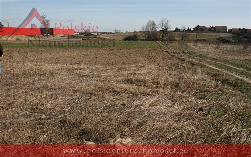Działka komercyjna na sprzedaż Gdańsk, Kowale  23591m2 Foto 5