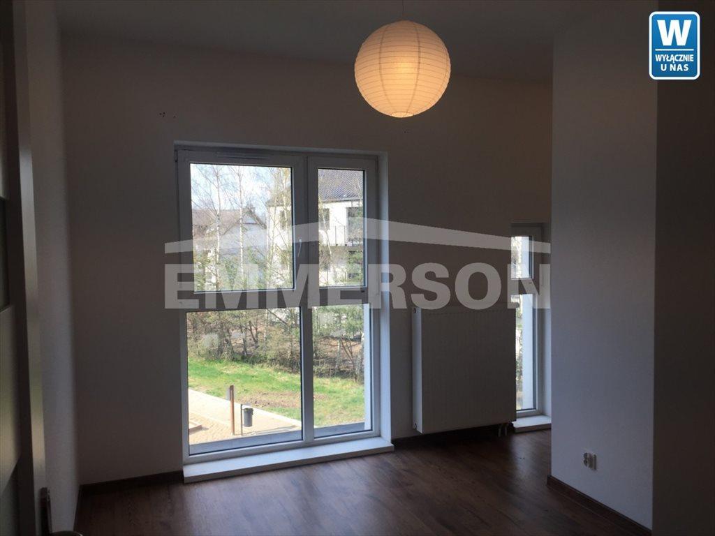 Mieszkanie trzypokojowe na sprzedaż Wrocław, Leśnica, Miodowa  58m2 Foto 3
