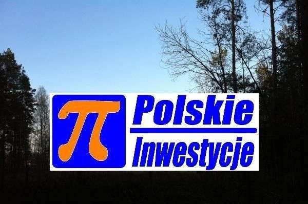 Działka budowlana na sprzedaż Kielce, Baranówek, kielce  822m2 Foto 1