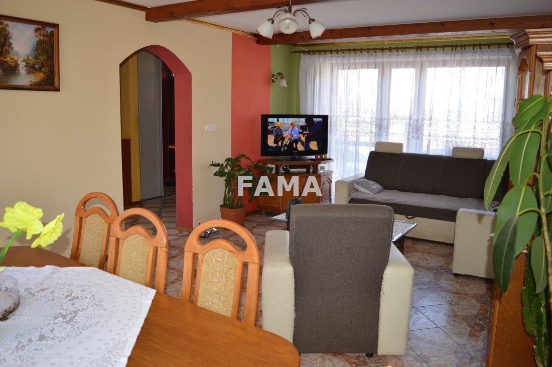Dom na sprzedaż Włocławek, Zawiśle  144m2 Foto 5