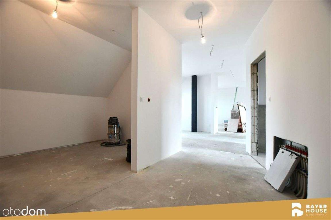 Dom na sprzedaż Gliwice, Szobiszowice, Tarnogórska, Inwestycyjny Budynek Wolnostojący  282m2 Foto 12