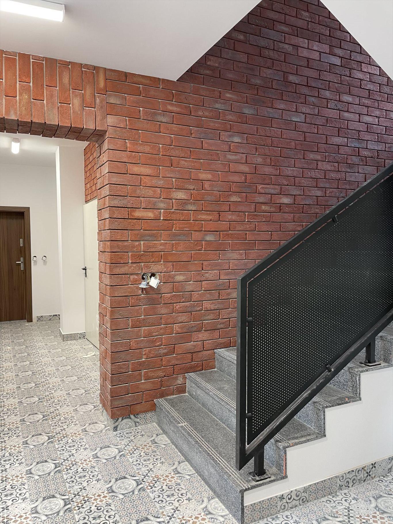 Mieszkanie dwupokojowe na sprzedaż Tychy, Stare Tychy, Damrota 72  38m2 Foto 13