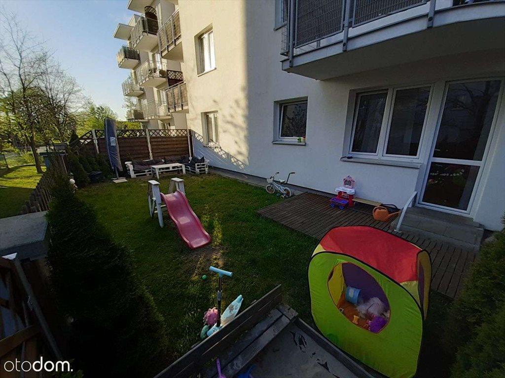 Mieszkanie dwupokojowe na sprzedaż Warszawa, Białołęka, Białołęka, warszawa 46  51m2 Foto 5