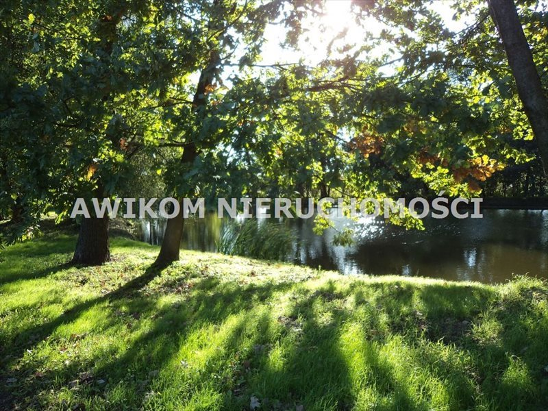 Działka inwestycyjna na sprzedaż Odrano-Wola  53200m2 Foto 10