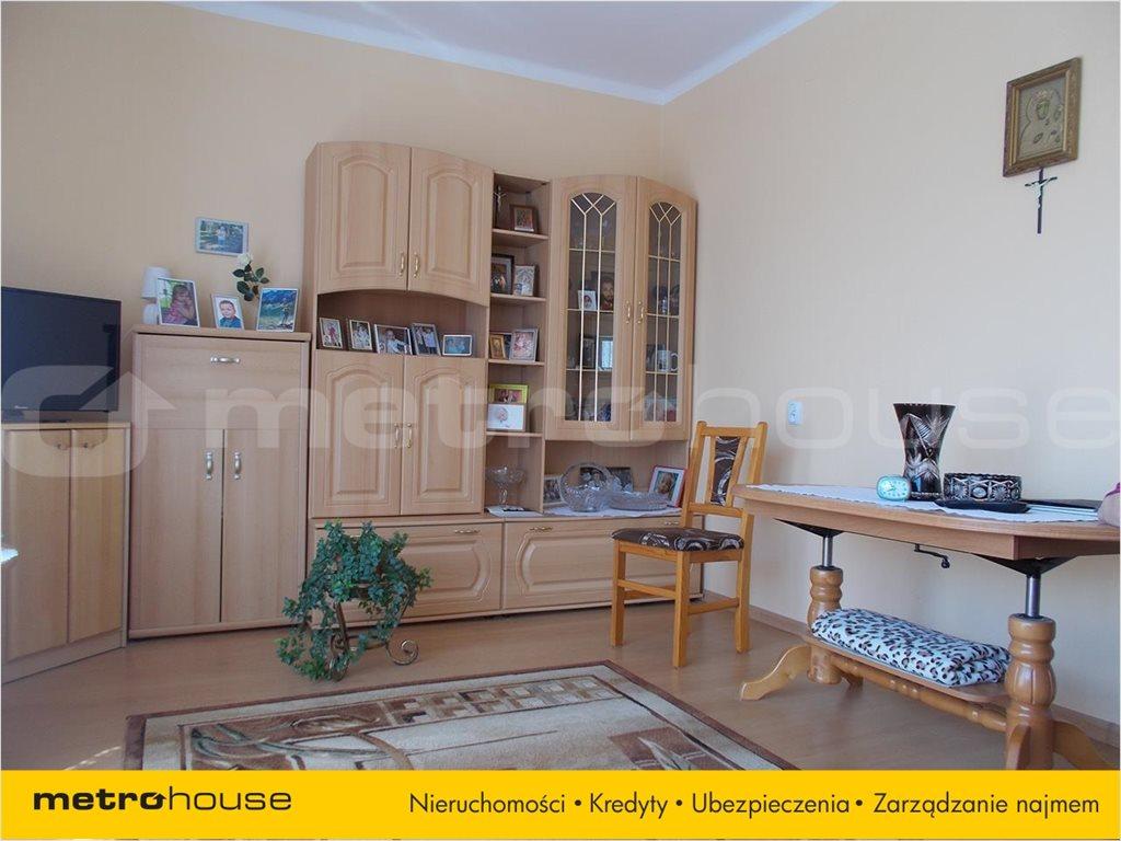 Mieszkanie dwupokojowe na sprzedaż Iława, Iława, Konopnickiej  35m2 Foto 3