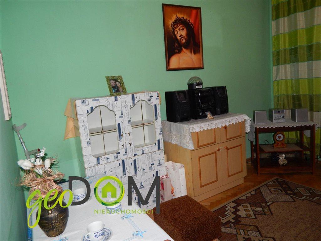 Mieszkanie dwupokojowe na sprzedaż Lublin, Motorowa  49m2 Foto 3