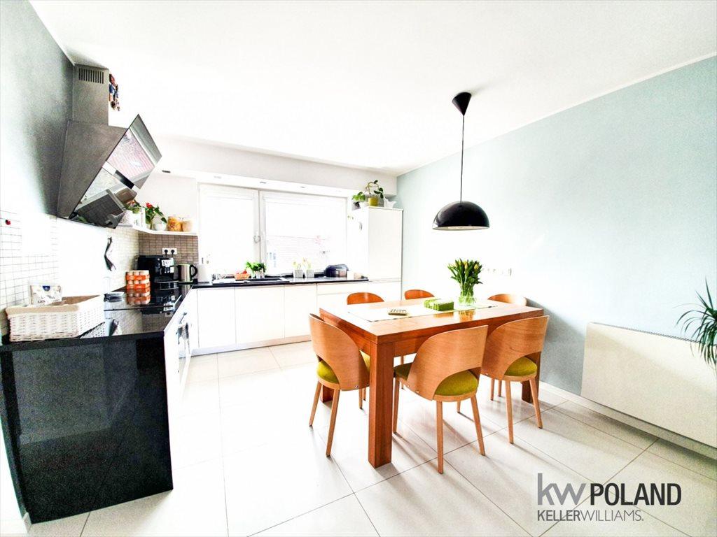 Dom na sprzedaż Poznań, Naramowice  189m2 Foto 1