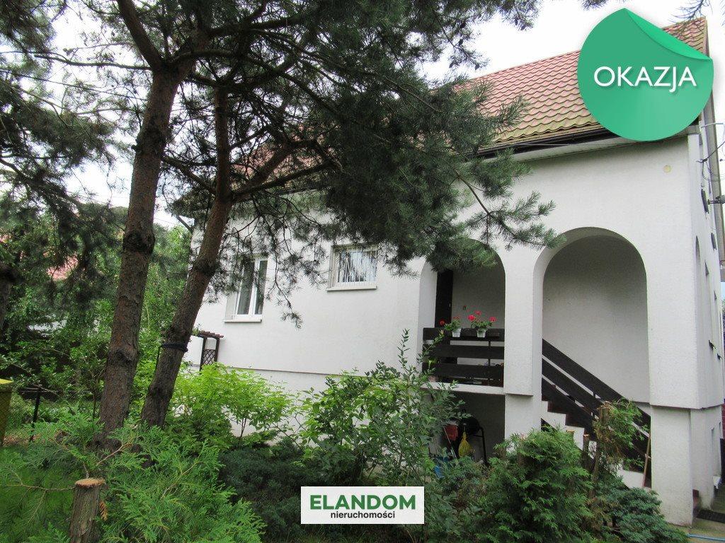 Dom na sprzedaż Otwock, Mlądz  150m2 Foto 1
