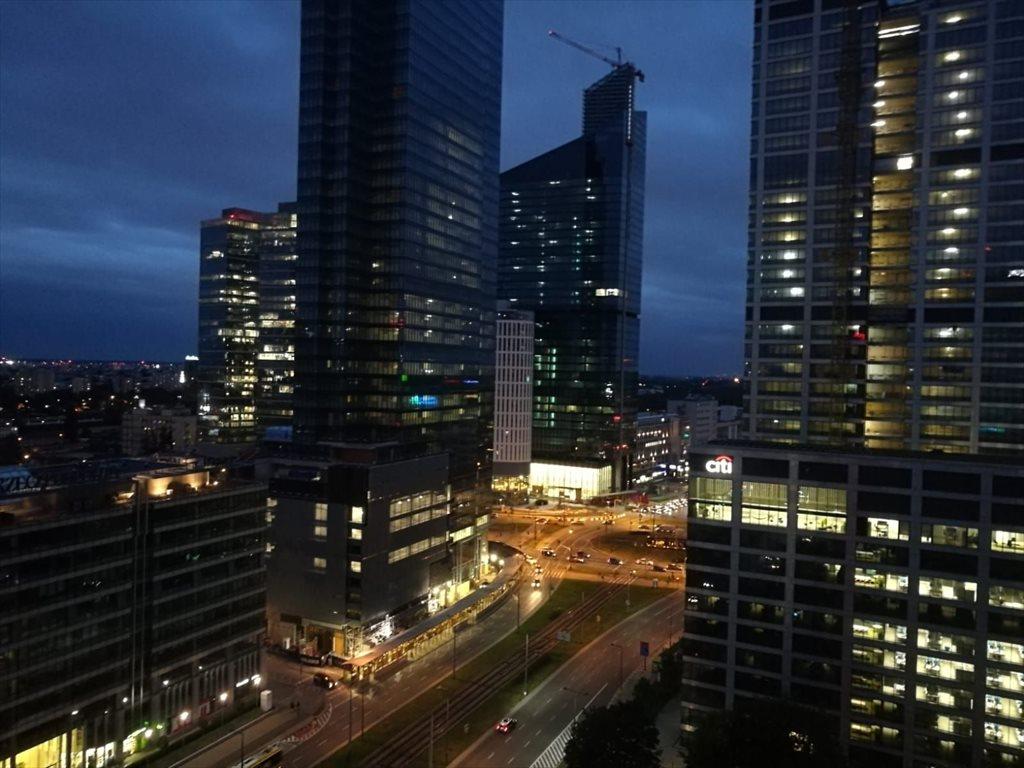 Mieszkanie dwupokojowe na wynajem Warszawa, Wola, Łucka  50m2 Foto 9