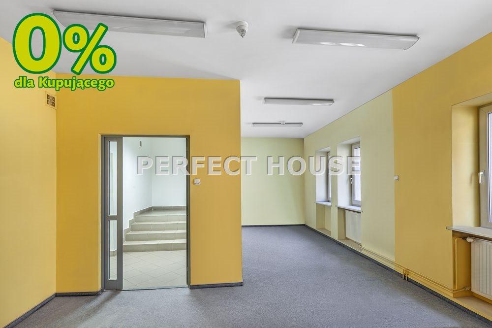 Lokal użytkowy na sprzedaż Iława  1581m2 Foto 9
