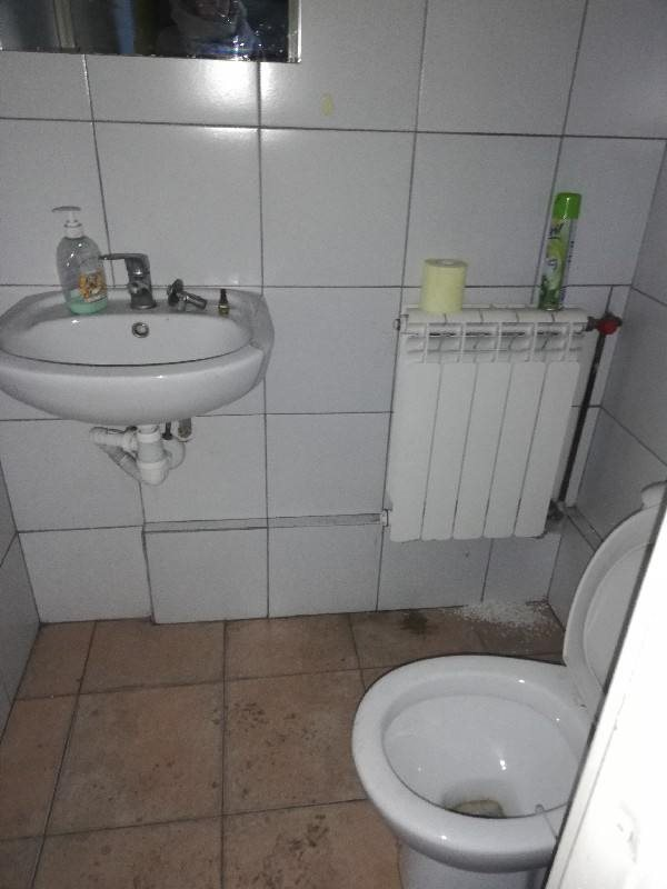 Lokal użytkowy na wynajem polska, Brodnica, Karbowo  140m2 Foto 5