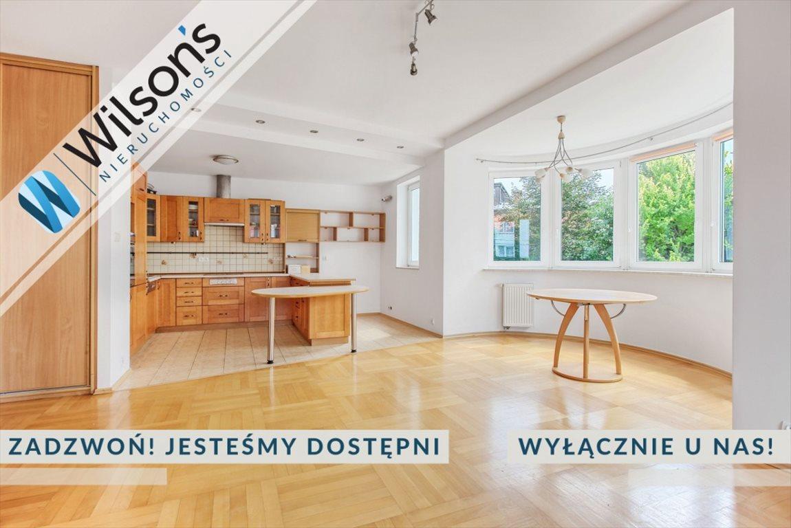 Mieszkanie trzypokojowe na sprzedaż Warszawa, Ursynów, Makolągwy  78m2 Foto 1