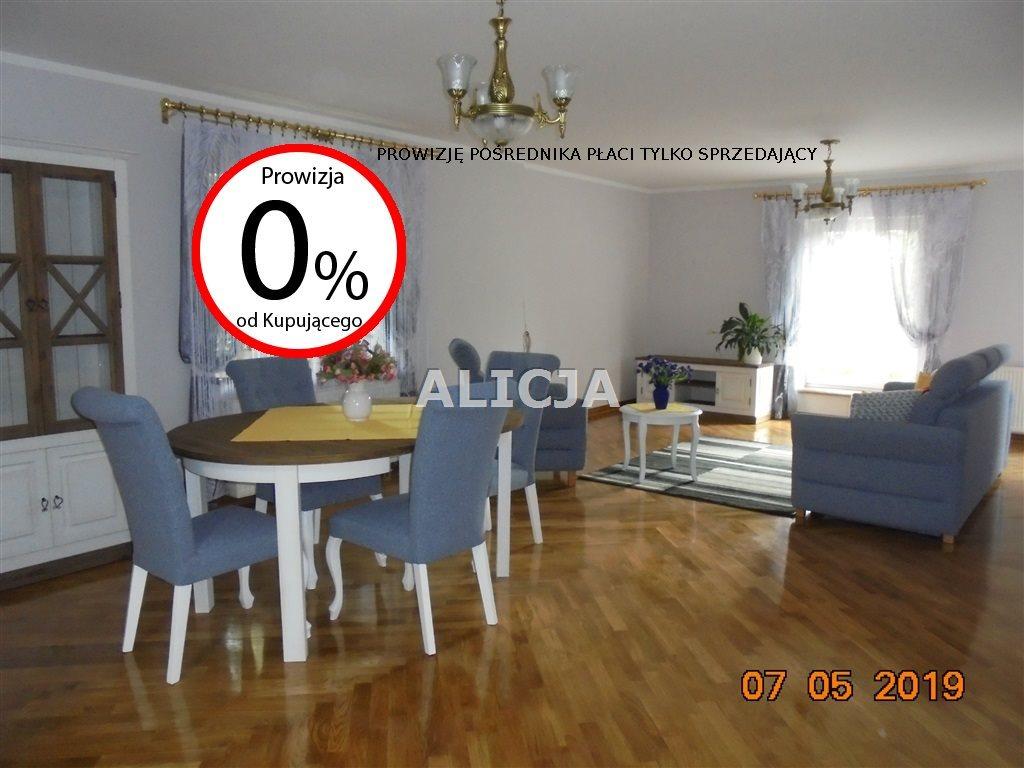 Dom na sprzedaż Milanówek  220m2 Foto 1