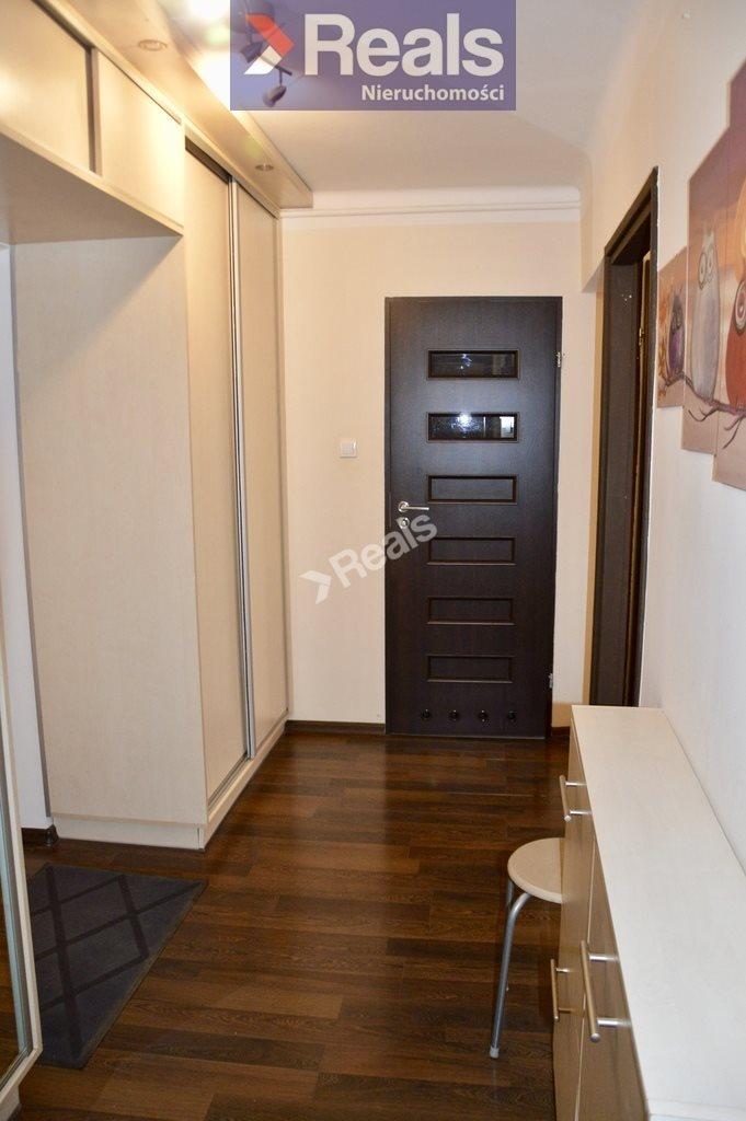 Mieszkanie dwupokojowe na sprzedaż Warszawa, Śródmieście, Stare Miasto, Krzywe Koło  47m2 Foto 9