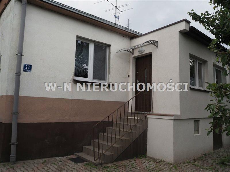 Dom na wynajem Głogów  100m2 Foto 1