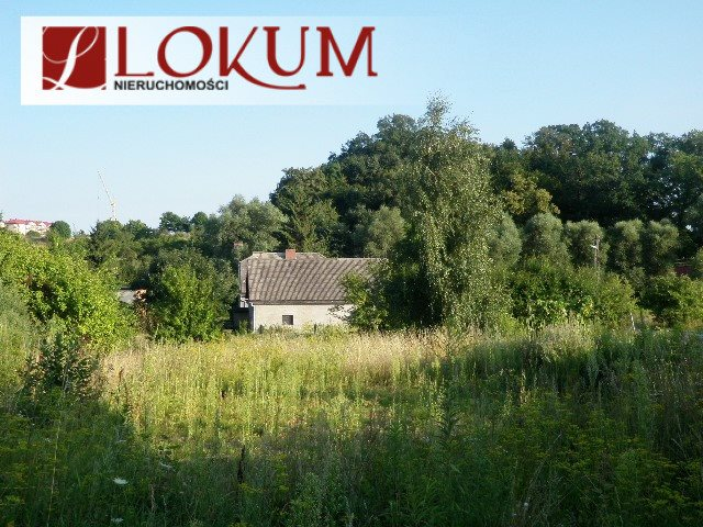Dom na sprzedaż Gdańsk, Zakoniczyn, Świętokrzyska  160m2 Foto 10