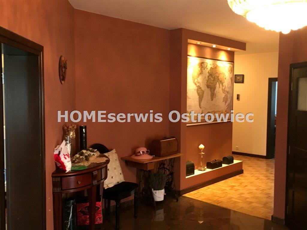 Dom na sprzedaż Ostrowiec Świętokrzyski  320m2 Foto 10