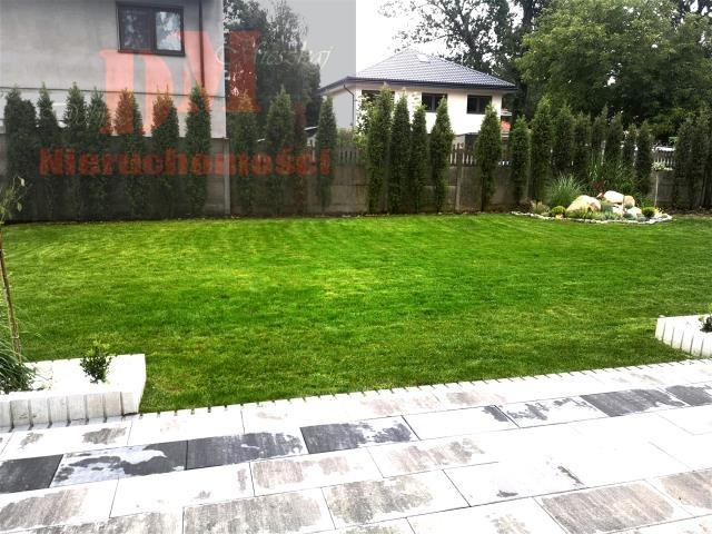 Dom na sprzedaż Sulejówek, Miłosna  211m2 Foto 12