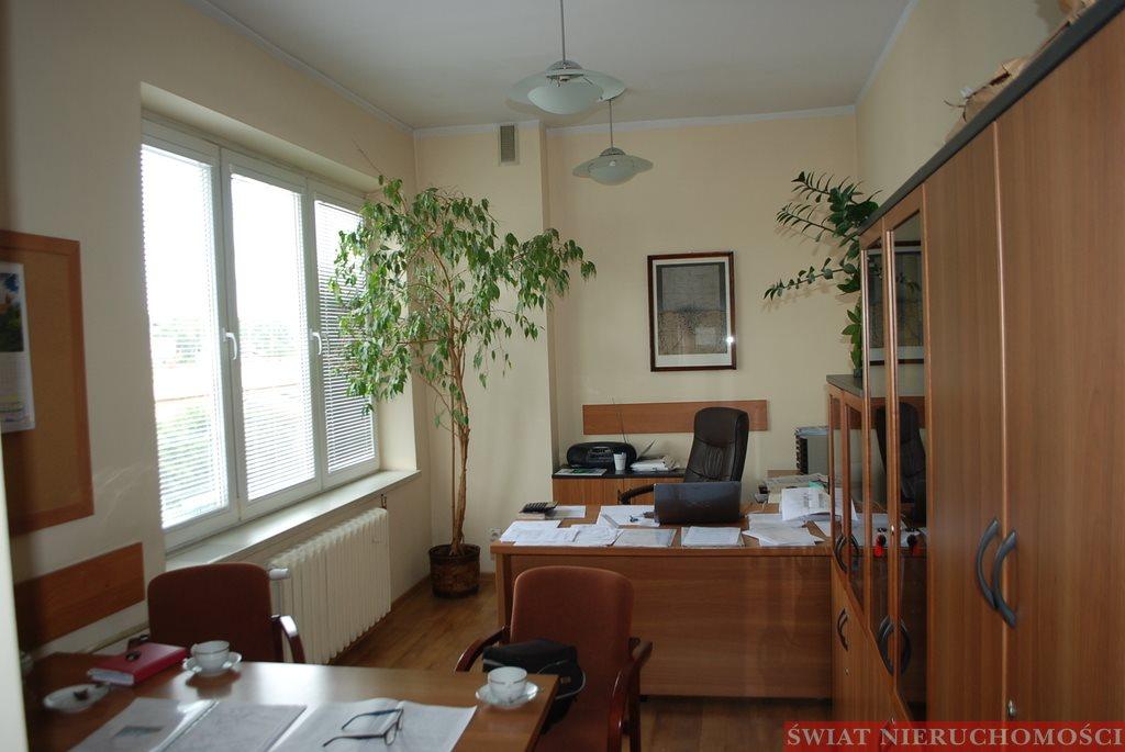 Lokal użytkowy na sprzedaż Wrocław, Różanka, Różanka  300m2 Foto 4