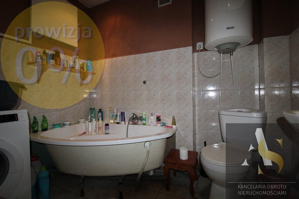 Mieszkanie dwupokojowe na sprzedaż Szczytnica  46m2 Foto 6