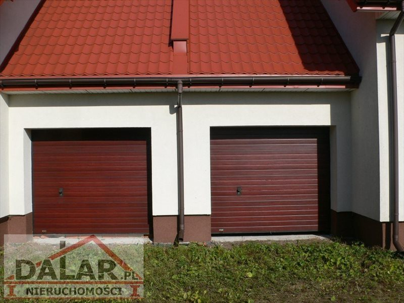 Dom na sprzedaż Krzaki Czaplinkowskie  169m2 Foto 4