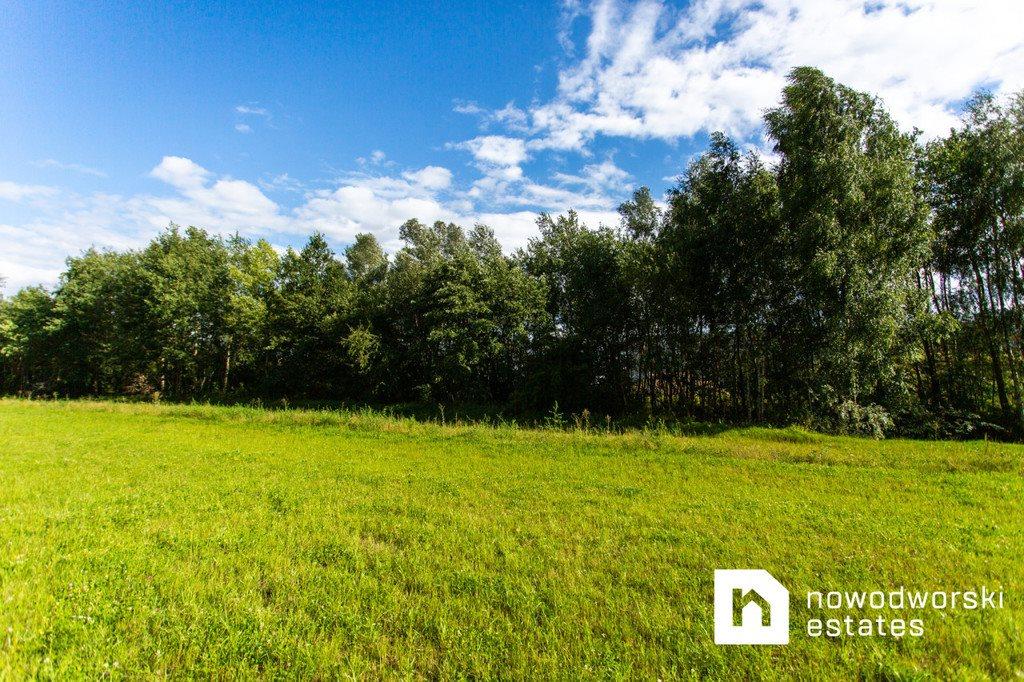 Mieszkanie trzypokojowe na sprzedaż Kraków, Bieżanów-Prokocim, Bieżanów-Prokocim, Mariana Domagały  46m2 Foto 12