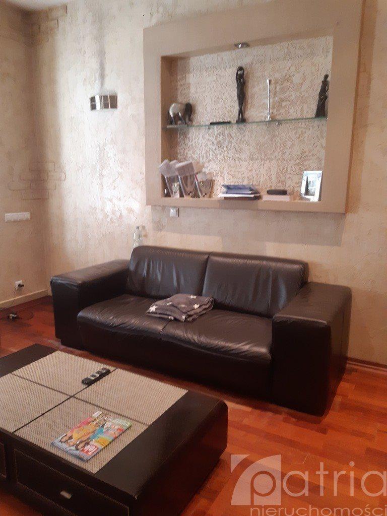 Mieszkanie trzypokojowe na sprzedaż Szczecin, Centrum, Księcia Bogusława X  88m2 Foto 13