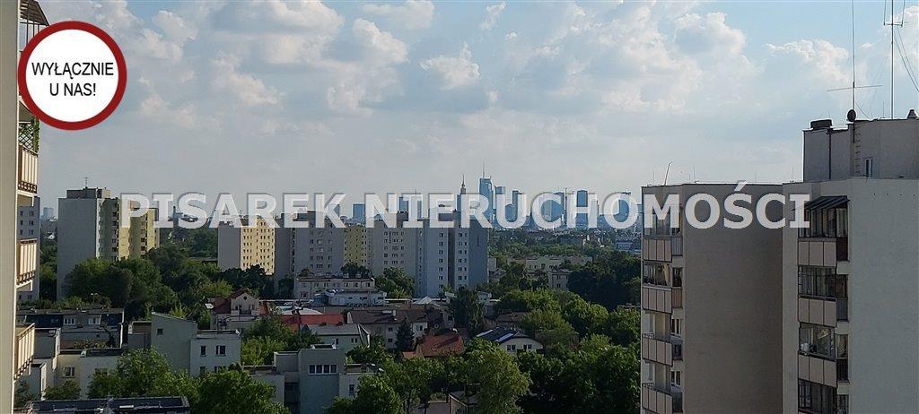 Mieszkanie trzypokojowe na sprzedaż Warszawa, Targówek, Targówek, Janinówka  54m2 Foto 1