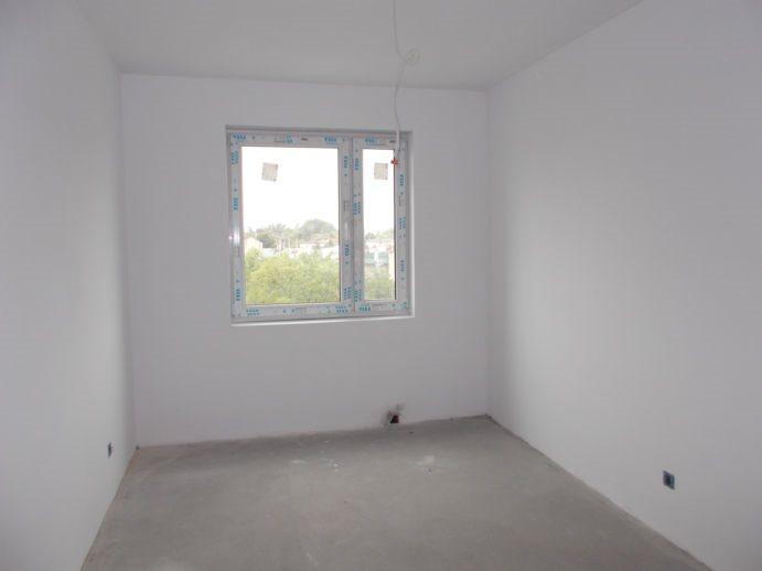 Mieszkanie dwupokojowe na sprzedaż Poznań, Główna, Sucha  49m2 Foto 6