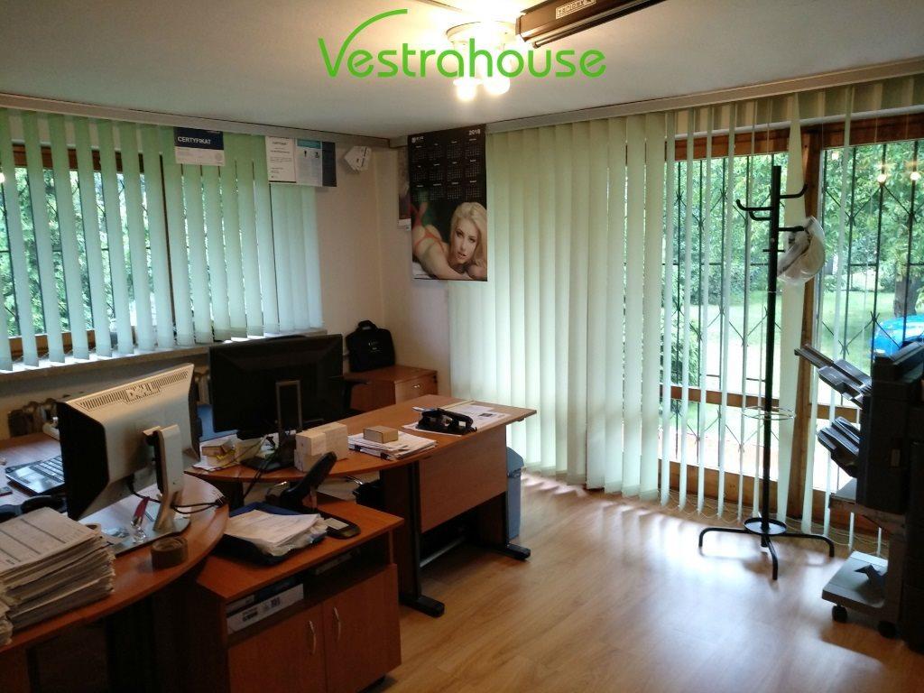 Dom na sprzedaż Warszawa, Włochy  189m2 Foto 1