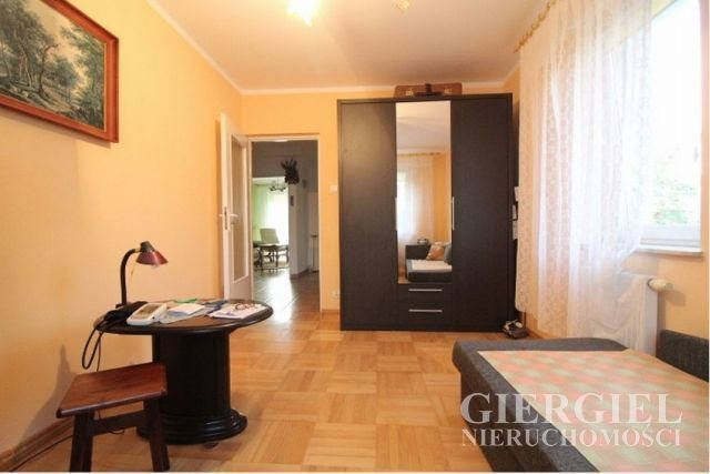 Mieszkanie trzypokojowe na wynajem Rzeszów, Nowosądecka  68m2 Foto 7