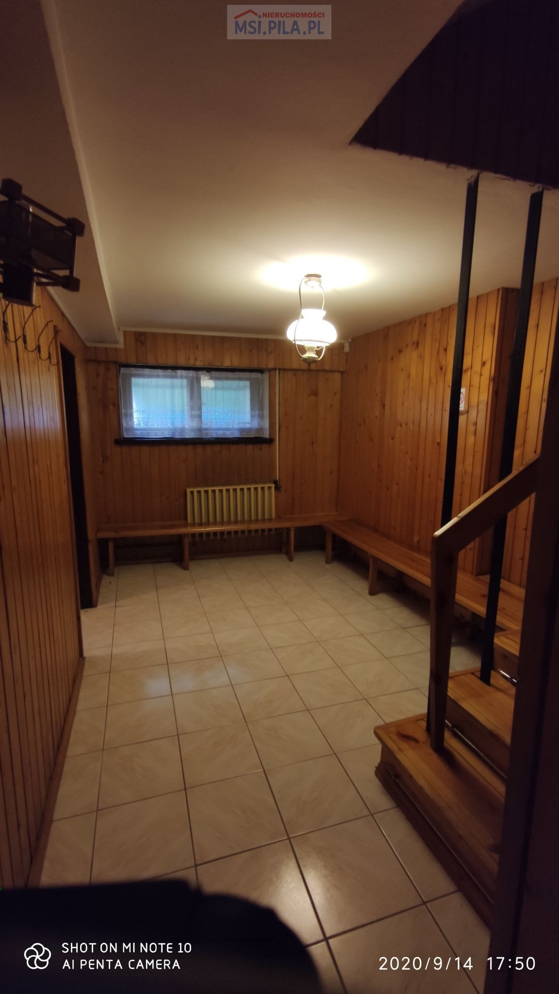 Dom na sprzedaż Wałcz  220m2 Foto 4
