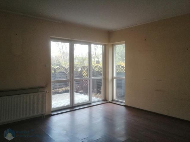Mieszkanie dwupokojowe na sprzedaż Warszawa, Włochy, Włochy  70m2 Foto 1